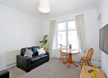Thumbnail 2 bed flat to rent in Ashvale Place, City Centre, Aberdeen