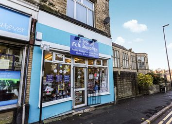 Thumbnail 3 bed flat for sale in South Road, Sheffield