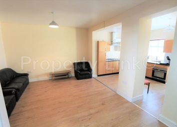 Thumbnail 6 bed terraced house to rent in Cobham Road, Ilford