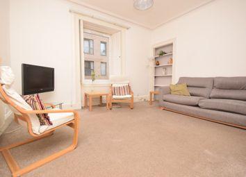 Thumbnail 3 bed flat for sale in Upper Grove Place, Flat 1F2, Fountainbridge, Edinburgh
