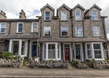 4 bed terraced house for sale in Park Avenue, Kendal LA9