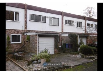 Thumbnail 3 bedroom terraced house to rent in Beechcourt Mews, Mossley Hill, Liverpool