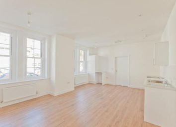 Thumbnail 2 bedroom flat for sale in More Hall, Cheriton High Street, Folkestone, Kent
