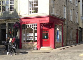 Thumbnail Commercial property to let in Red Lion Square, Stamford