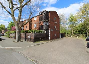 Thumbnail 1 bed maisonette to rent in Hobart Road, Hayes