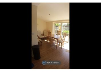 Thumbnail 3 bed semi-detached house to rent in Dereham Road, Norwich