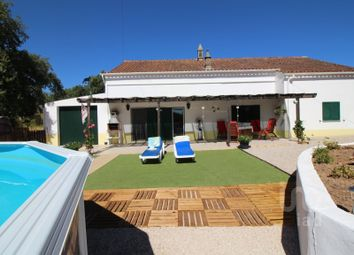 Thumbnail 3 bed cottage for sale in Loulé (São Sebastião), Loulé (São Sebastião), Loulé