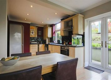 Thumbnail 3 bed semi-detached house for sale in Gordon Street, Rawtenstall, Rossendale