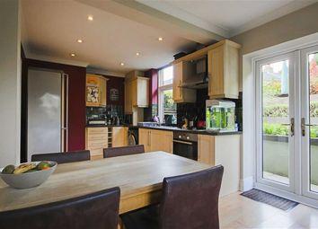 Thumbnail 3 bed semi-detached house for sale in Gordon Street, Rawtenstall, Rossendale