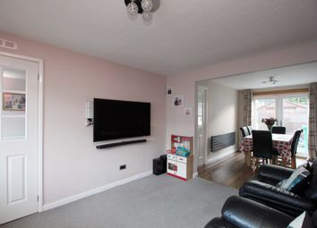 Thumbnail 3 bed semi-detached house for sale in 129, Duddingston Drive, Kirkcaldy KY26Xg