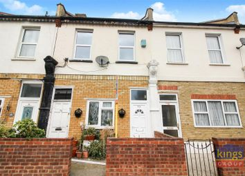 Thumbnail 1 bed flat for sale in Railway Arches, Boundary Road, London