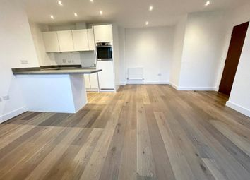 Thumbnail 1 bed flat for sale in Knoll Rise, South Orpington