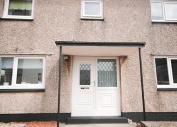 Thumbnail 4 bed semi-detached house for sale in Tay Place, Johnstone