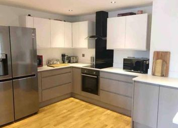 Thumbnail 4 bed detached house for sale in Bevendean Road, Brighton, East Sussex