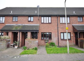 Thumbnail 1 bed maisonette for sale in Queen Street, Warley, Brentwood, Essex