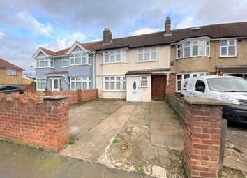 Springwell Road, Hounslow TW5. 3 bed terraced house