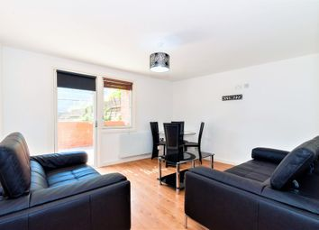 Thumbnail 2 bed flat to rent in North Street, Leeds