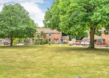 Homelands Copse, Fernhurst, Haslemere, West Sussex GU27. 1 bed flat