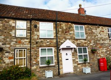 Thumbnail 1 bed cottage to rent in High Street, Pensford, Bristol