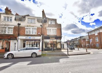 Thumbnail Room to rent in Coombe Road, Norbiton, Kingston Upon Thames