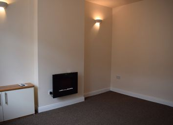 Thumbnail 2 bed terraced house to rent in Ingham Street, Padiham, Lancashire