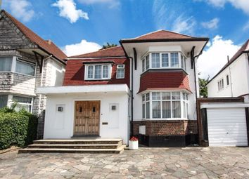 5 bed property to rent in Alderton Crescent, London NW4