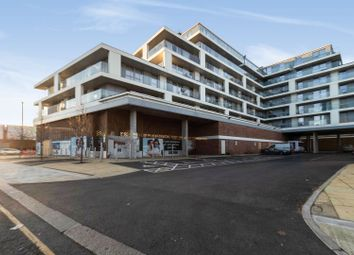 Thumbnail 2 bed flat for sale in 50 The Hyde, Colindale