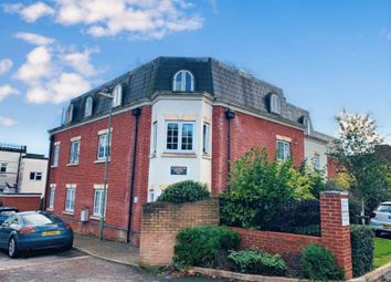 Thumbnail 2 bed flat to rent in Elizabeth House, Beaconsfield Road, Waterlooville