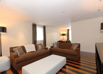 Thumbnail 2 bedroom flat to rent in Holland Park, Kensington, London