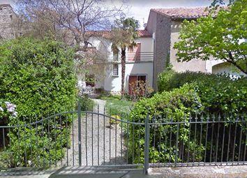 Thumbnail 3 bed villa for sale in 1 Rue D'aigne, 72650 La Milesse, France