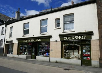 Thumbnail Property for sale in Fore Street, Holsworthy
