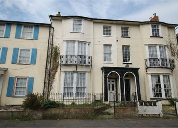Thumbnail 6 bed semi-detached house for sale in Saville Street, Walton On The Naze