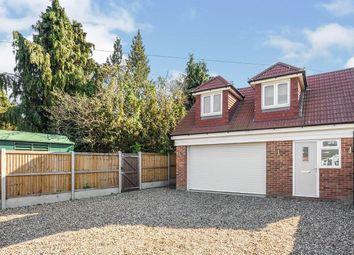 London Road, Newington, Sittingbourne ME9. Studio to rent