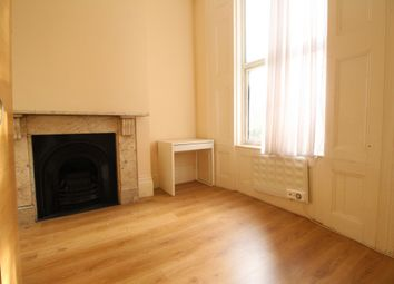Thumbnail 5 bed terraced house to rent in Carterhatch Road, Enfield