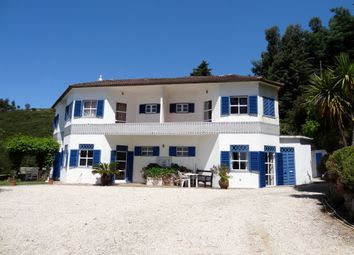 Thumbnail 5 bed villa for sale in Monchique, Monchique, Portugal