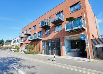 Thumbnail 1 bed flat for sale in West Way, Ruislip