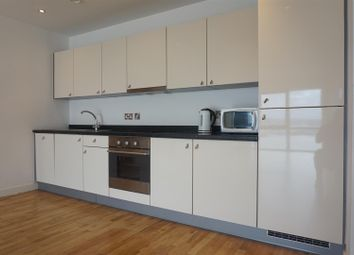 2 bed flat for sale in Alexandra Tower, 19 Princes Parade, Docklands L3