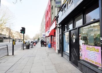 Thumbnail Commercial property for sale in Harrow Road, London