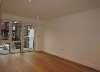 Thumbnail 2 bedroom flat to rent in Fitzroy House, Ealing