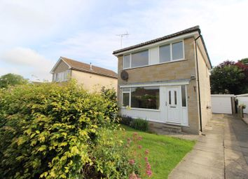 Thumbnail Detached house for sale in Costa Way, Pickering
