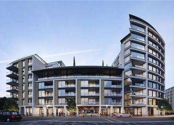 Thumbnail 3 bed flat for sale in Chelsea Island, Chelsea