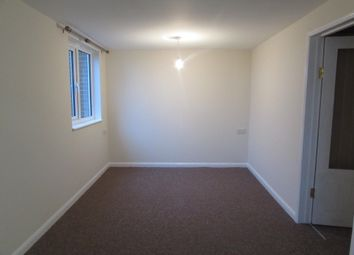 Thumbnail 1 bed flat to rent in Greenend Lodge, Lotts Bridge, Three Holes