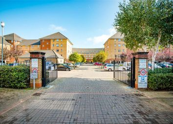 1 bed flat for sale in Scotney Gardens, St. Peters Street, Maidstone ME16