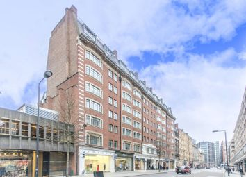 Thumbnail 3 bed flat for sale in Sloane Street, Knightsbridge