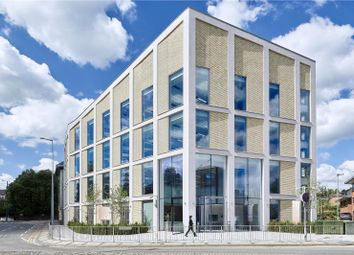 Thumbnail Office to let in Lantern, 1 Marlow Road, Maidenhead, Berkshire