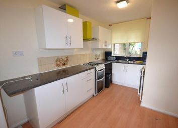 Thumbnail 3 bed duplex to rent in Hungerfrod Road, Tufnell Park