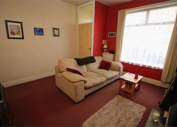 Thumbnail 2 bedroom terraced house for sale in Sherwood Street, Astley Bridge, Bolton, Lancashire