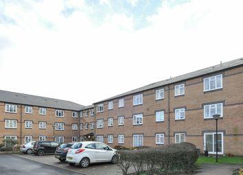 Thumbnail 1 bed property for sale in Pershore Road, Kings Norton, Birmingham