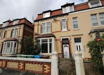 2 bed flat for sale in Glen Eldon Road, Lytham St. Annes FY8