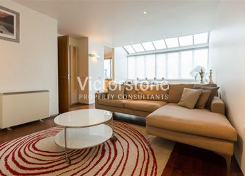 Thumbnail 1 bed flat to rent in Dingley Road, Clerkenwell, Old Street
